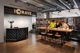 inspiring innovative office. Fabulous Creative Office Space Design. Inspiring Innovative