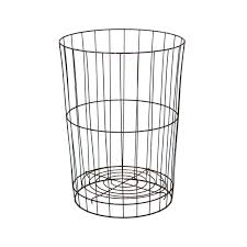tall metal basket images  reverse search
