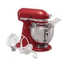kitchenaid 150. mixer kitchenaid ksm-150 kitchenaid 150 i