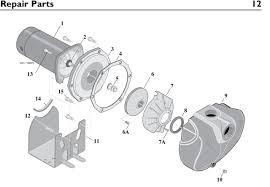 grundfos submersible pump wiring diagram wirdig parts as well goulds submersible well pump on j5s goulds pump diagram