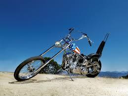 for sale captain america s easy rider bike price 740 000