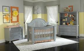 grey nursery furniture. 31 Grey Baby Furniture Sets Collections Home Design Really Encourage Vintage Nursery With Regard To 8