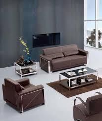 office sofa set. Merryn Office Sofa Set
