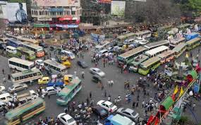 essay on traffic jam ideal essays what dhaka traffic jam