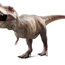 The Top 10 Famous Dinosaurs That Roamed The Earth