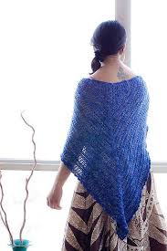 Free Shawl Crochet Patterns Magnificent 48 FREE Crochet Shawl Patterns On Craftsy