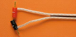 <b>Real Cable</b> BM400T | журнал SalonAV