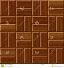 Wood floor tiles texture Rustic Dark Brown Wood Floor Tiles Seamless Pattern Texture Background Dreamstimecom Dark Brown Wood Floor Tiles Seamless Pattern Texture Stock