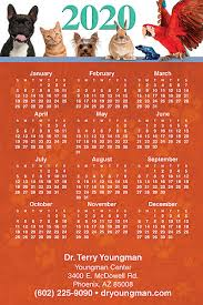 November Calendar Pose November Calendar Pose Magdalene Project Org