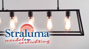 Tafellamp Kartonnen Eettafel Lamp Canta Light Luuxoo Verlichting