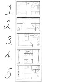small bathroom floor plans design bathroom floor plan determining the layout image titled master bath floor small bathroom floor plans