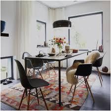 Das Beste Von Teppich Grau Esszimmer Teppich Grau Esszimmer