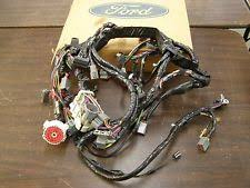 1988 ford ranger engine wiring harness 1988 image bronco wiring harness on 1988 ford ranger engine wiring harness