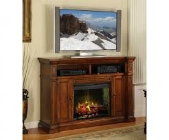 appealing costco electric fireplace big lots fireplaces black electric fireplace tv stand big lots