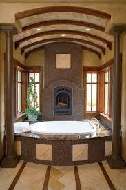 beautiful master bathrooms. bathroom:bathrooms comfortable master bathroom ideas on elegant beautiful photo 99 bathrooms a