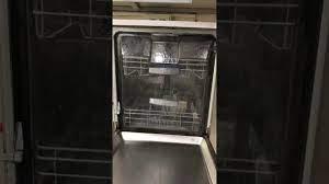 Bosch marka bulaşık makinesi yemiz yıkamıyor kontrol aşaması şeffaf kapak -  YouTube
