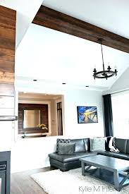 artificial beams artificial beams for ceiling vaulted ceiling wood beams living room design with vaulted ceiling