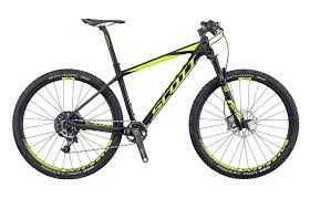 2016 scott scale 700 rc bike r a cycles