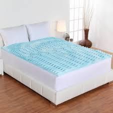 memory foam mattress topper walmart. Magic Loft Mattress Topper - Walmart.com Memory Foam Walmart A