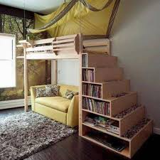 27 DIY Cool Cork Board Ideas, Instalation & Photos. Loft Bed ...