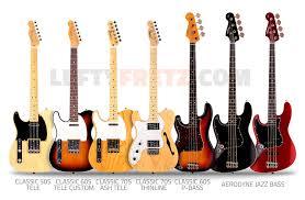 left handed fender guitars basses ultimate guide left handed fender guitars and basses
