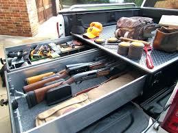 full image for elegant truck tool box organization ideas picture bo drawer bed diy sliding storage
