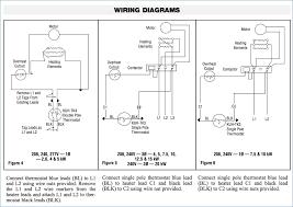 double pole thermostat wiring diagram kanvamath org Honeywell Thermostat Codes honeywell 2 wire programmable thermostat 3 wiring color code 4 wifi