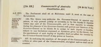 government policy in relation to aboriginal people barani 10 cth1 72 p24 1900 cropped better