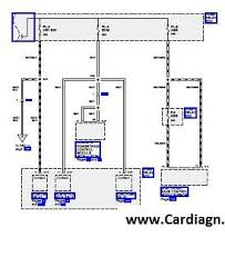 bard wiring diagrams case studies bard hvac bard heat pump wiring For Hot Tub Wiring Diagram Pdf window air conditioner wiring diagram pdf window wiring window air conditioner wiring diagram pdf window wiring Hot Springs Hot Tub Schematic