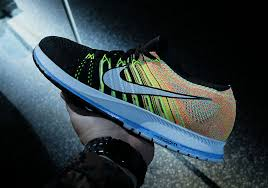nike running shoes flyknit 2016. nike unveils the zoom streak flyknit at olympic unveil running shoes 2016 a