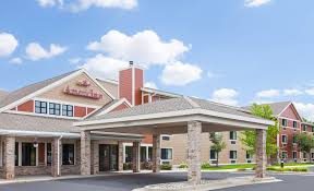 Americinn Of Hartford Groups Events Americinn Greenville Mi Hotels