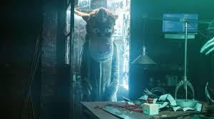 The Banana Splits Movie: It's no <b>Five Nights At Freddy's</b>, sadly