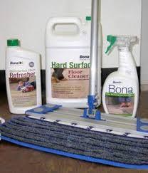 Interior: DIY Bona Laminate Floor Cleaner Lowes Also Bona Stone Tile Laminate  Floor Cleaner Ingredients