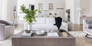 Modern living room Green Modern Living Room Ideas To Apply At Home Diarioalmeriacom Home Magazine Online Diarioalmeriacom Modern Living Room Ideas To Apply At Home Diarioalmeriacom Home