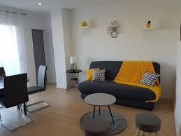 Design Appartement Moderne Appartement Moderne Avec Piscine Carcassonne Updated 2020