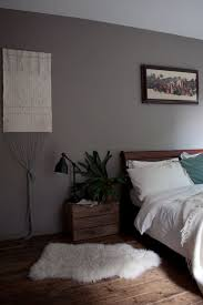 Solid Walnut Bedroom Furniture 17 Best Ideas About Walnut Bedroom Furniture On Pinterest