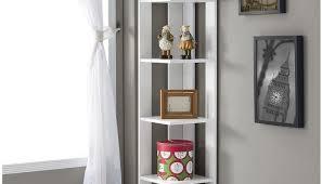 corner furniture pieces. Living Room: Corner Furniture Pieces Bedroom Storage Ikea E