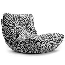 bean bag chairs for adults. Best Bean Bag Chairs For Adults