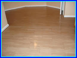 shocking image result for hardwoid floor tike wood of flooring tiles in philippines ideas and styles