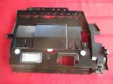 bmw i battery cables connectors 1997 2003 bmw 525 528 530 540 e39 interior glovebox fuse box junction box cover