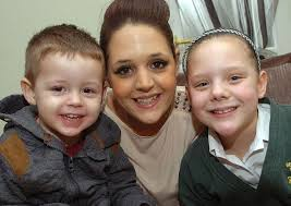 Trike appeal for Epworth tot who defied the doctors   Gainsborough Standard