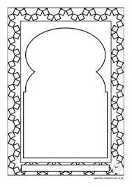 carpet clipart black and white. pin carpet clipart prayer mat #11 black and white