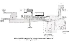 signal stat 600 wiring diagram wiring diagram \u2022 Signal Stat 900 Wiring Diagram 8 Wire signal stat 600 wiring diagram wiring diagram for light switch u2022 rh prestonfarmmotors co universal turn signal wiring diagram 5007r turn signal switch