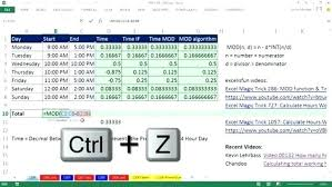 Hour Sheet Calculator Overtime Excel Template Work Hours City Co With Calculator