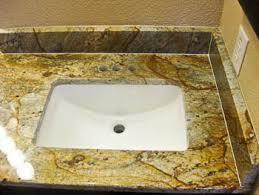 undermount rectangular bathroom sink. Full Size Of Bathroom Sink:best Undermount Sinks For Granite Countertops Sink Trench Rectangular T