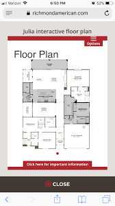 Pin By Marste Mcdonald On New Homes In 2019 Pinterest New Homes
