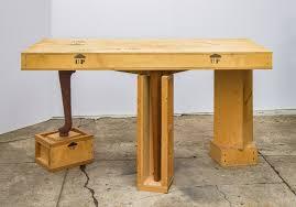 open air modern droog dutch post modern 90s crate desk 7 format=2500w