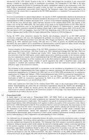 cover letter good topics for example essays good topics for cover letter good topics for narrative essays research paper samplegood topics for example essays large size