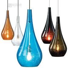 modern mini pendant lighting. lbl lighting seguro modern contemporary mini pendant light hs467 see details