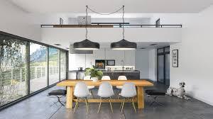 interior rustic dining table rectangular rustic dining table centerpieces oval wooden dining table modern brick